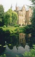 kasteel sypesteyn
