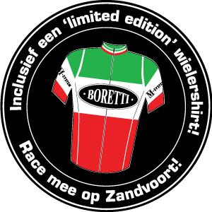 boretti_wielershirt_limitededition