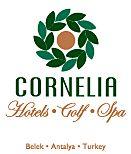 CorneliaDeLuxe1
