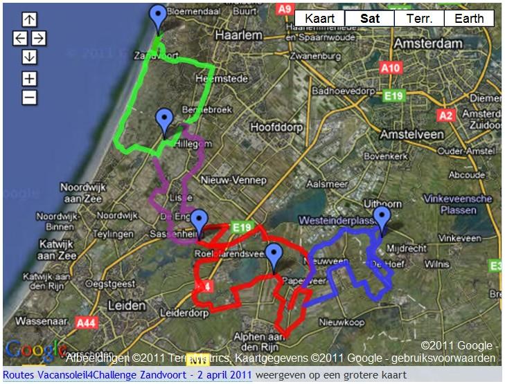 Route_Zandvoort_20110402